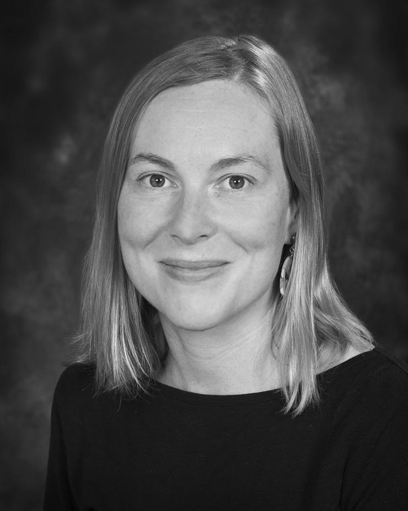 Mieke Hutchinson-Kern