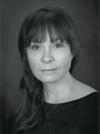 Leigh-Anne Claase